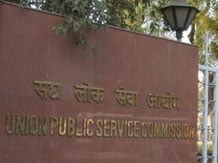Centre finalises new cadre policy for IAS, IPS, other officers