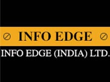 Info Edge ups stake in VCare Tech to 14.77%