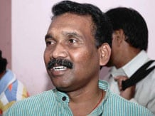 EC bars former Jharkhand CM Madhu Koda from contesting polls for 3 years