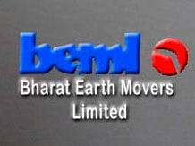 BEML's stock gains  may disappear