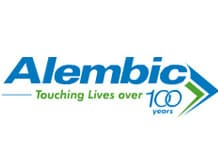 US FDA approves Alembic Pharma's drug to treat infection, parkinsonism