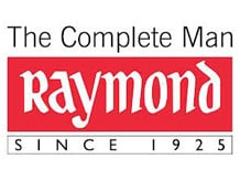 Raymond surges on robust Q4 earnings