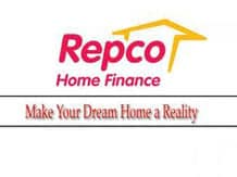Repco Home Finance surges 14% post Q2 earnings