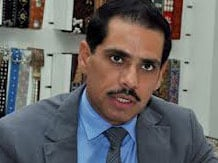 How a Rajasthan village lost to Robert Vadra