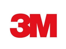 3M India zooms 20% on over three-fold jump in Q3 ...