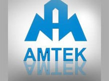 Amtek stock slips 4 per cent after Rs 320 crore loss in Q1