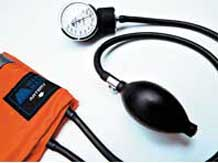Indian employers facing rising healthcare costs: Towers Watson