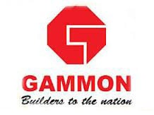 Gammon Infra shares down nearly 5% after Q1 ...