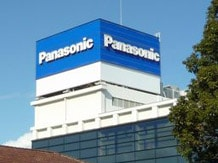 Panasonic to launch 'intelligent' smartphones on March 27 in India