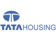 Rera, GST to make Tata Housing invest up to Rs 800 cr in FY18 for expansion
