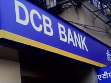 DCB Bank to slow down branch expansion for next 2 ...