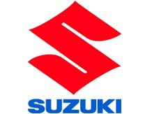 suzuki motorcycle aims to sell half a million units