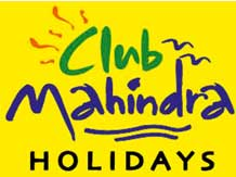 Mahindra Holidays buys 12% in Nreach