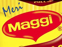 Consumer court orders retesting of Nestle Maggi