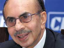 Godrej Group to raise headcount 25% in 3 yrs