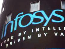 Infosys to re-engineer Finacle, revamp compensation