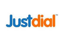 SES slams Justdial restructuring plan