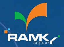 Ramky Infrastructure Q1 net loss narrows to Rs 15 crore
