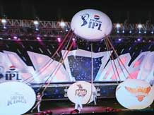 IPL sponsors: Big names falling into place; e-tailers make debut - Business Standard