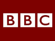 BBC secures rights to 2022, 2024 Olympics from ...