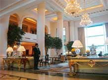 Indian Hotels to sell Taj Boston for not below ...