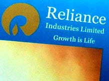 RIL ties up with Star Cotspin for its Recron