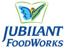 Demand pressures persist for Jubilant FoodWorks