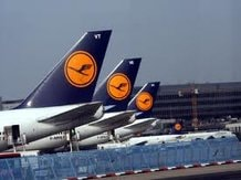 Lufthansa Cargo may add flights to Delhi