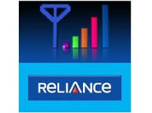 Reliance Communications launches content delivery ...