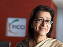 Naina Lal Kidwai joins realty NBFC Altico Capital's board