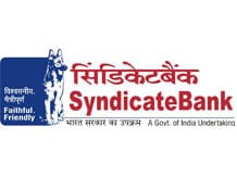 Syndicate Bank fraud: CBI searches 10 locations