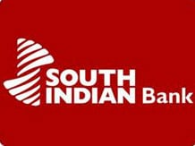 Sib nri housing loan