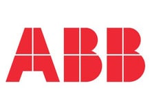 Private orders trickle in for ABB India