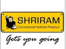Cautious approach could reward investors of vehicle finance stocks