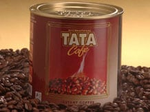 Tata Coffee Q1 net profit jumps over two-fold to Rs 46 crore