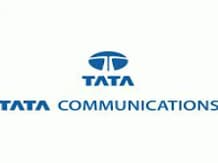 Tata Comm Netherlands is now largest investor in Teleena with 35% stake