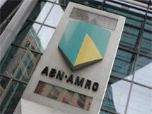 ABN Amro seeks RBI nod to set up subsidiary