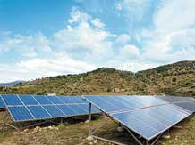 Henkel India to provide solar power to villages in Maharashtra