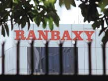 The Ranbaxy case and how it shows the system in India does work after all