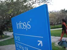 Infosys founders sell stake worth Rs 6,484 cr