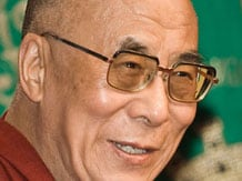 Cancel meeting with Dalai Lama: China to Obama