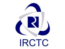 IRCTC slaps notice on Travelkhana for 'copyright violation'