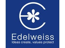 Edelweiss Financial Services to raise Rs 2,000 cr through bonds, QIPs