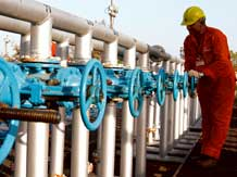 IL&FS Engineering bags two pipeline contracts worth Rs 123 cr from Gail