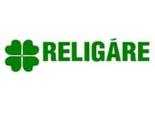 Religare shares crash on lingering concerns