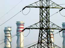 Brace yourself for 10-hour power cuts, says BSES Yamuna