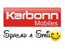 Karbonn unveils AI-based smartphone 'Aura Note 2'
