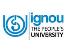IGNOU: Hall Tickets for B.Ed Released @ ignou.ac.in