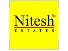Nitesth Estates