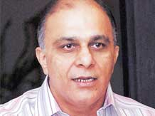 Cut augurs well for industry: Rajeev Talwar